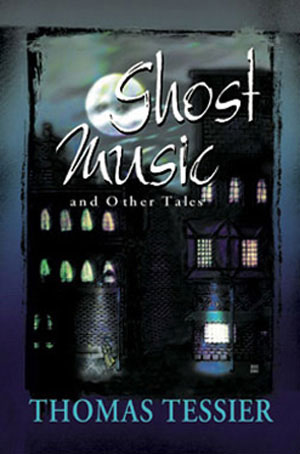 Ghost Music