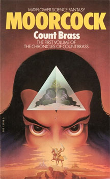 Count Brass