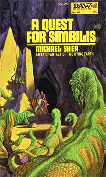A Quest for Simbilis