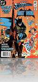 World's Finest Comics 290