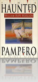 The Haunted Pampero