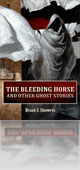 The Bleeding Horse