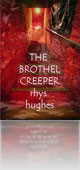 The Brothel Creeper