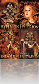 The Hyperion Cantos
