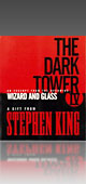 Dark Tower IV (Excerpt)